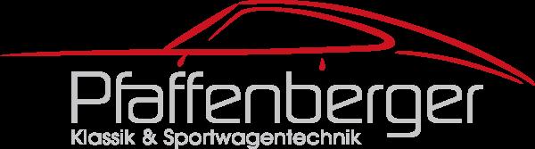 Pfaffenberger Klassik & Sportwagentechnik